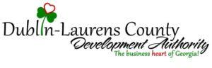 Dublin-Laurens-County-Development-Authority-Logo WEB