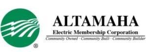 Altamaha-EMC-logo